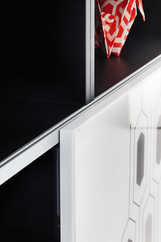 grandeur interiors modern italian furniture