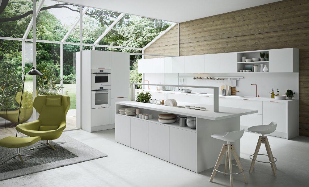 grandeur interiors italian home furniture