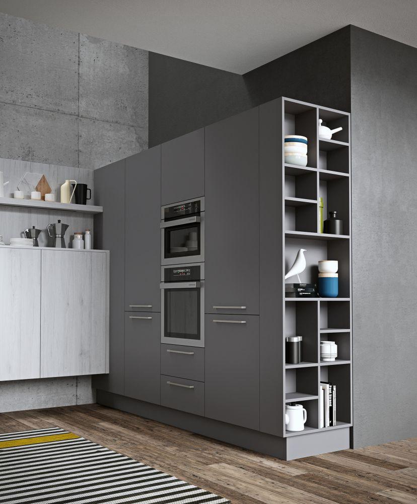 grandeur interiors luxury kitchen accessories
