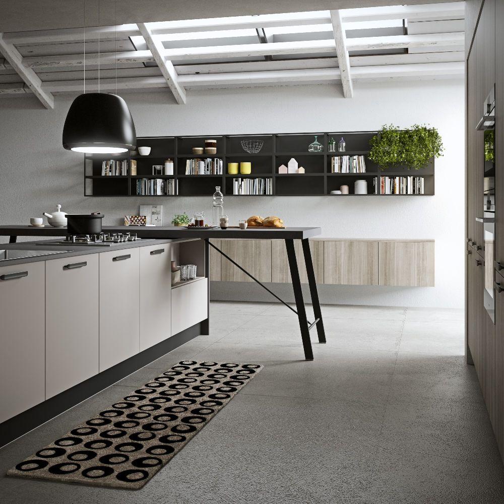 italian home furniture